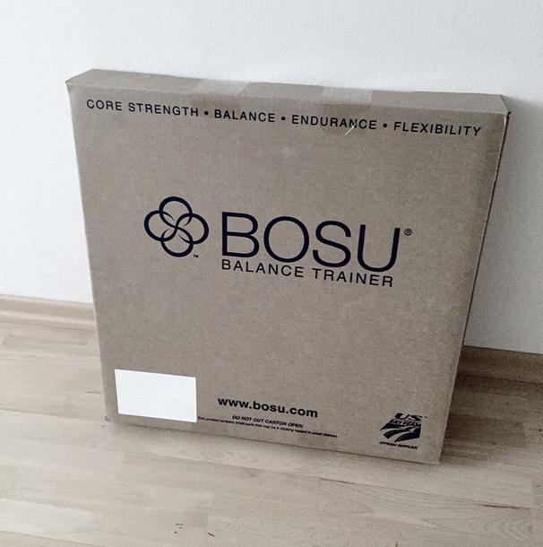 Bosu1