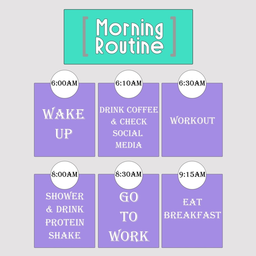 Morning-Routine_new