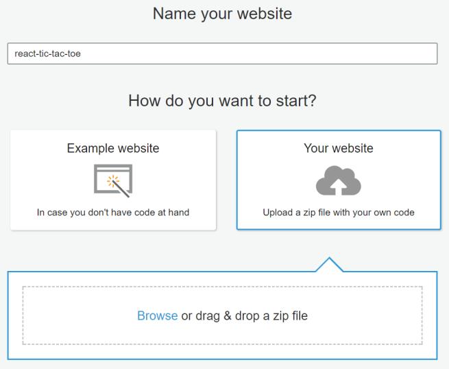 AWS_new_website