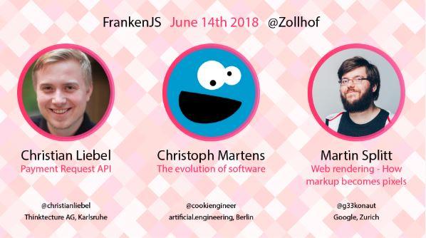 FrankenJS_Zollhof